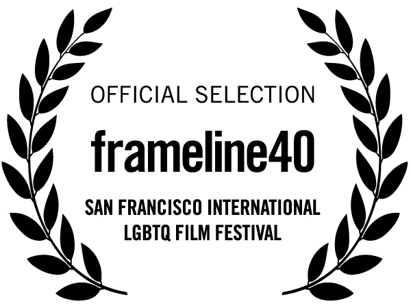 Frameline40_Laurel
